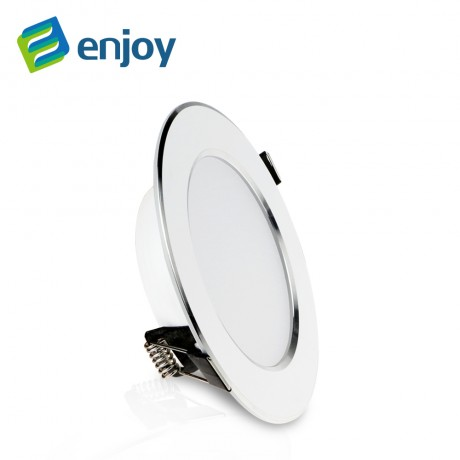 10W 15W 20W 25W 30W LED Ceiling Downlight Lamps  220V 230V 240V  Led Down light Lamp