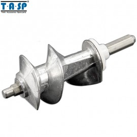 Meat Grinder Screw Mincer Auger MS-0694706 for Moulinex