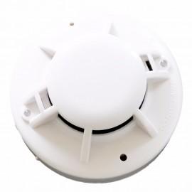 new 8 zone Fire Alarm Control Panel  Non- addressable  Fire Control Panel   work with all  Non- addressable detectors