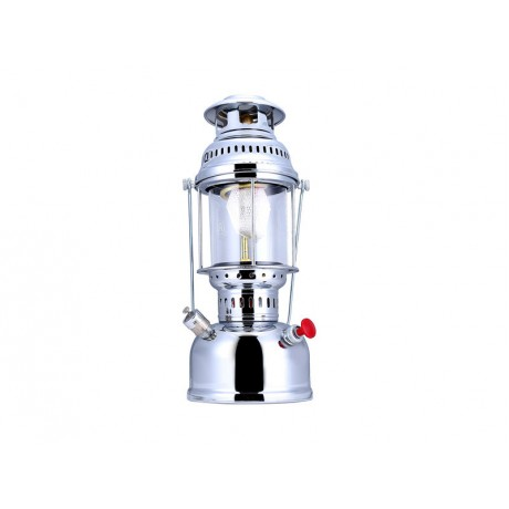 Hot Russian 12PCS Gas lantern Mantles   No radiation Security pollution Gas lamp shade Camping outdoor equipment
