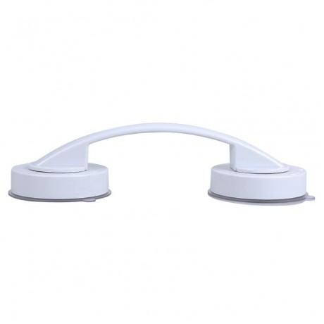 1PCS Safety Helping Handle Anti Slip Support Toilet bathroom safe Grab Bar Handle Vacuum Sucker Suction Cup Handrail Grip
