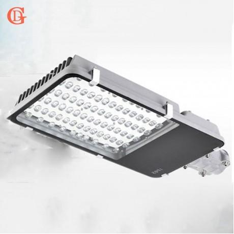 12W 24W 40W 50W  80W 100W Led Streetlight IP65 Waterproof Outdoor lighting LED streetlights Lamp Garden Lamp AC85-265V Road Lamp