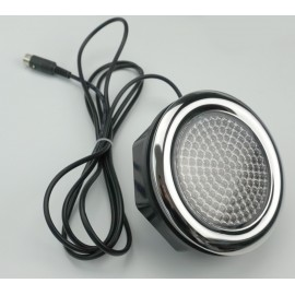 "5"" ethink Spa LED Light-12 bead Spa hot tub LED master light replacement for Mesda,Monalisa, winer, jazzi pool light"