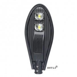 LED Street light 50W 100W 150W Streetlight Road Garden Path Park Highway Lamp Epistar /Bridgelux chip 85-265V Outdoor Lighting